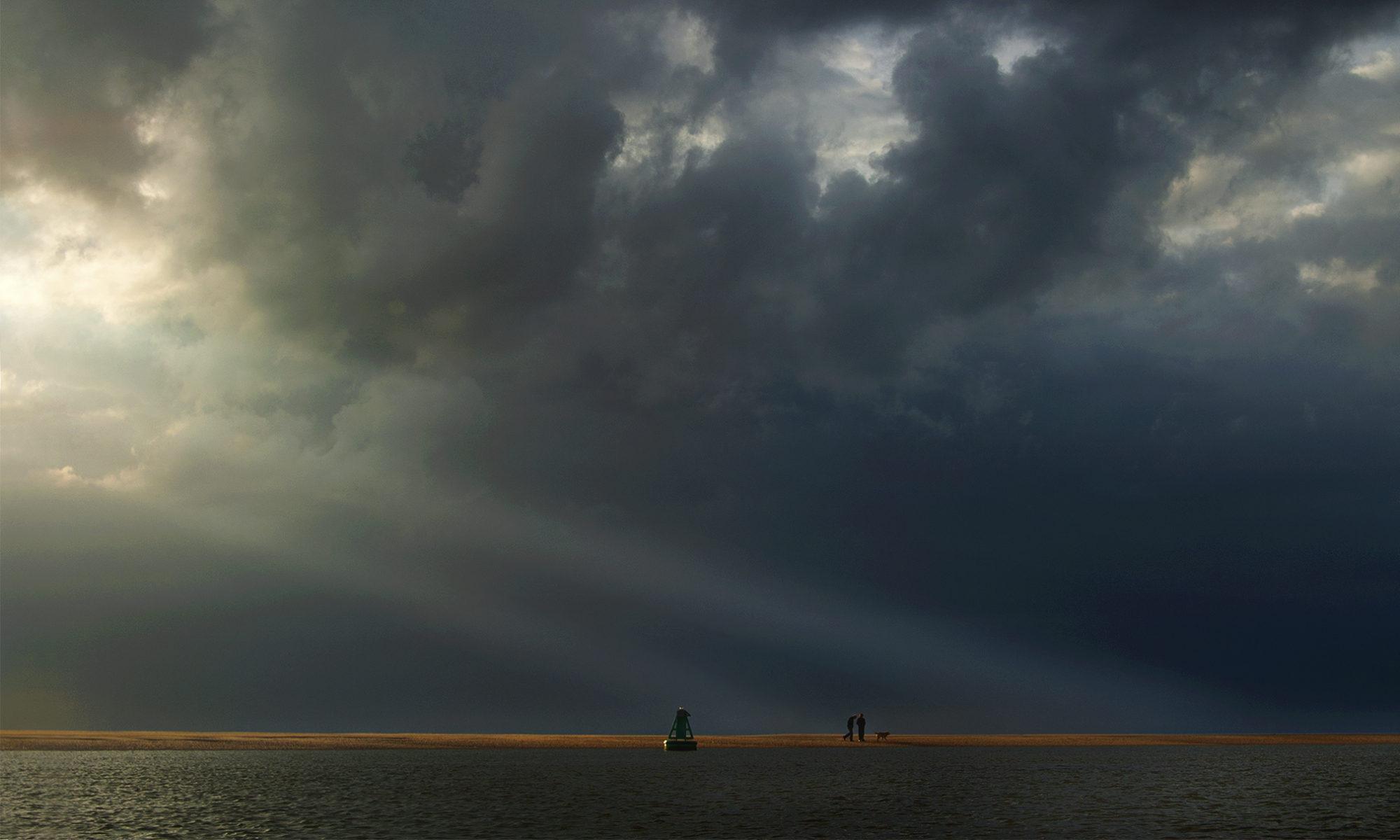 David Morris Photographer