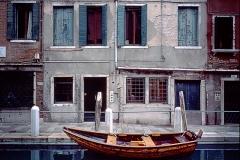 11.30 Venice