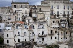 The Citta - Puglia Italy