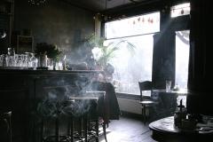 Smoke Amsterdam