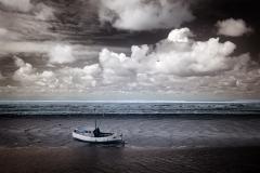 Boat Norfolk