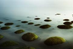 A rising tide : Hunstanton