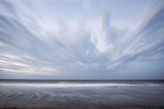The streaming sky : Cromer