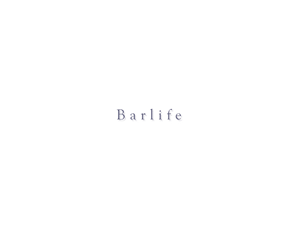 Barlife Copy