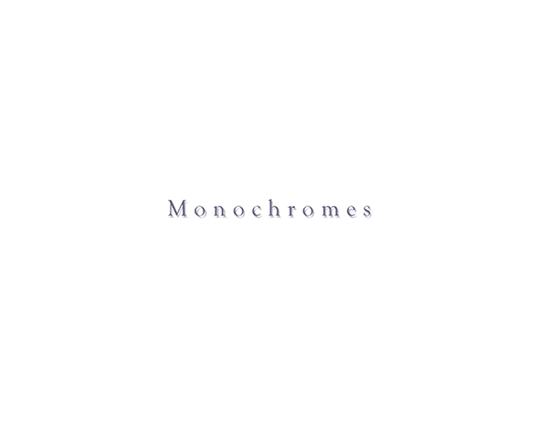 Monochromes Copy