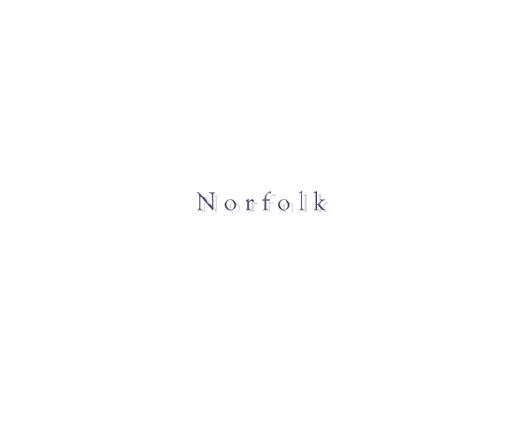 Norfolk Copy