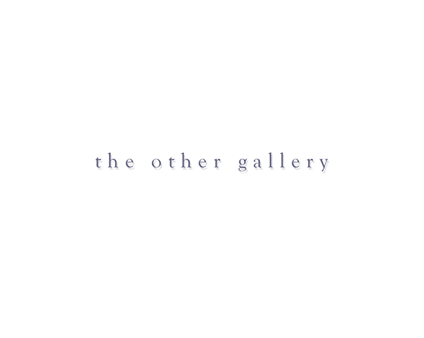 The Other Gallery Copy