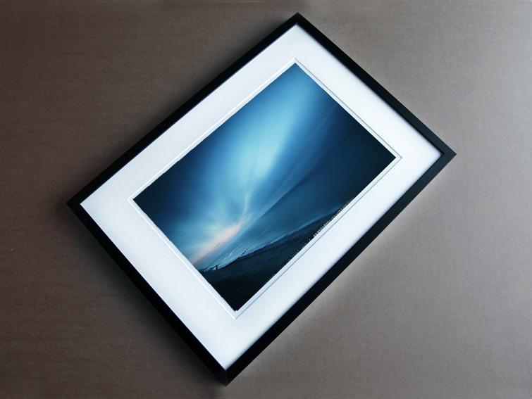 A2_frame
